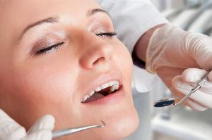 Sedation Dentistry | | Madsen & Hirsch Dental Care | Dentist Madison, WI